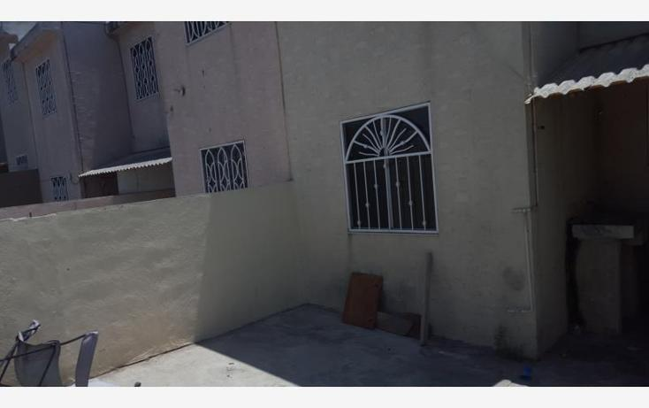 Foto de casa en venta en  14717, hacienda acueducto, tijuana, baja california, 1946748 No. 08