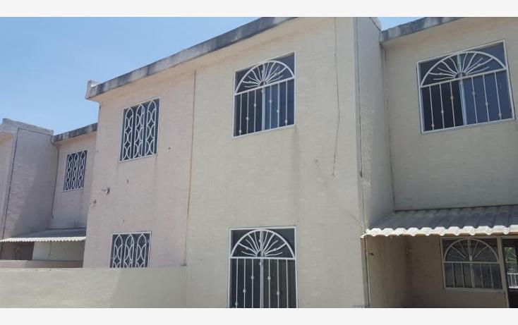 Foto de casa en venta en  14717, hacienda acueducto, tijuana, baja california, 1946748 No. 09