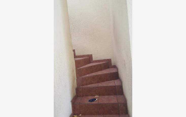 Foto de casa en venta en  14717, hacienda acueducto, tijuana, baja california, 1946748 No. 11