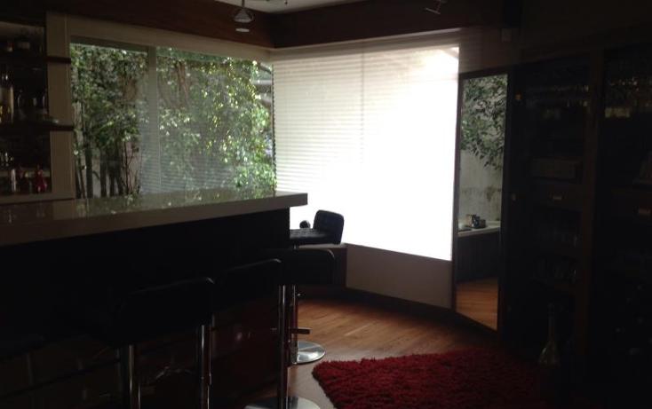Foto de casa en venta en  148, jardines del pedregal, ?lvaro obreg?n, distrito federal, 373203 No. 02