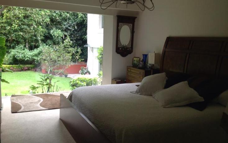 Foto de casa en venta en  148, jardines del pedregal, ?lvaro obreg?n, distrito federal, 373203 No. 10