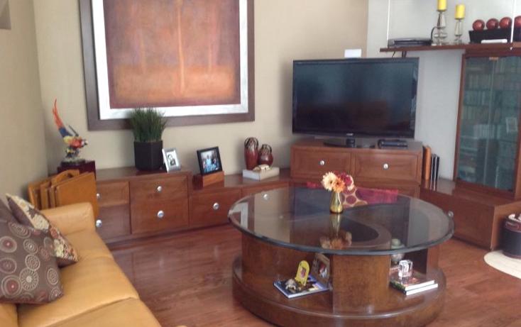 Foto de casa en venta en  148, jardines del pedregal, ?lvaro obreg?n, distrito federal, 373203 No. 11
