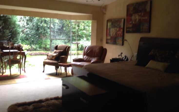 Foto de casa en venta en  148, jardines del pedregal, ?lvaro obreg?n, distrito federal, 373203 No. 14