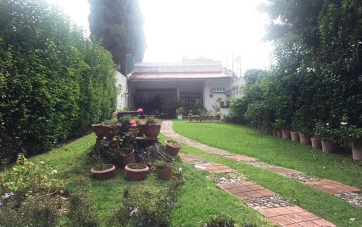 Foto de casa en venta en  148, la floresta, chapala, jalisco, 1901198 No. 02