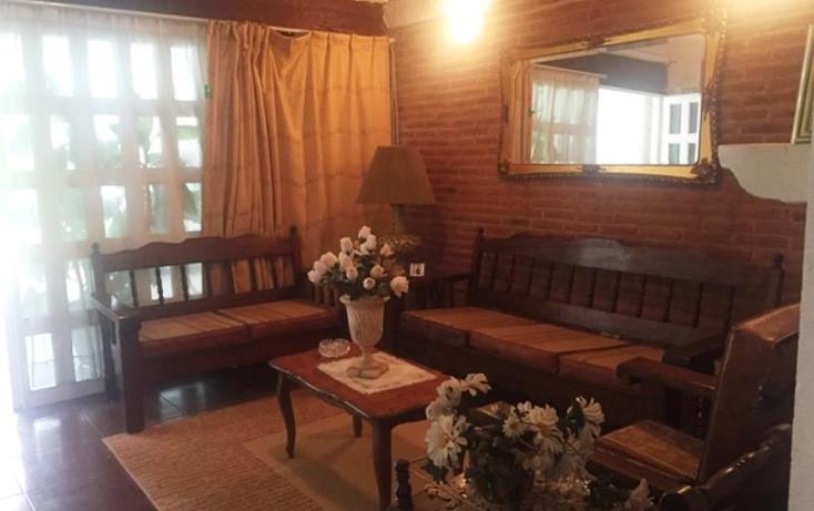 Foto de casa en venta en  148, la floresta, chapala, jalisco, 1901198 No. 06