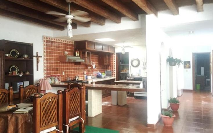 Foto de casa en venta en  148, la floresta, chapala, jalisco, 1901198 No. 07