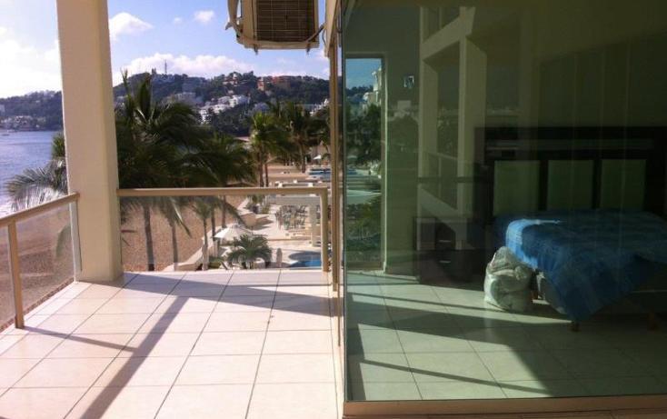 Foto de departamento en venta en  148, las hadas, manzanillo, colima, 1397007 No. 01