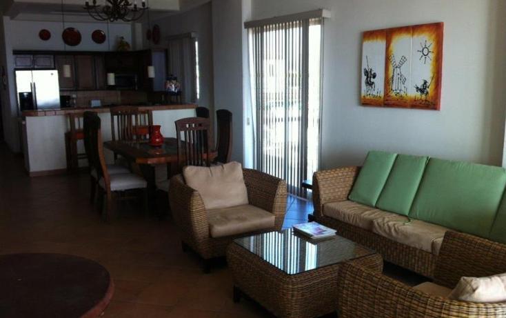 Foto de departamento en venta en  148, las hadas, manzanillo, colima, 1397007 No. 07