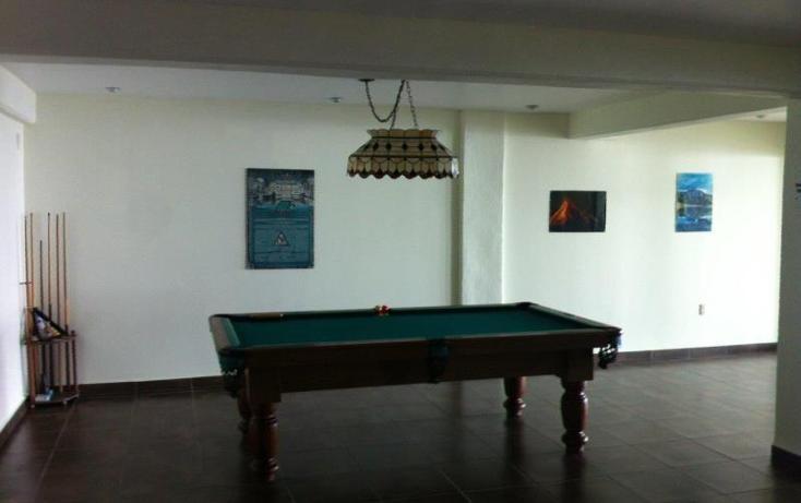 Foto de departamento en venta en  148, las hadas, manzanillo, colima, 1397007 No. 08