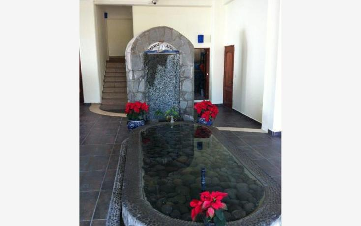 Foto de departamento en venta en  148, las hadas, manzanillo, colima, 1397007 No. 09