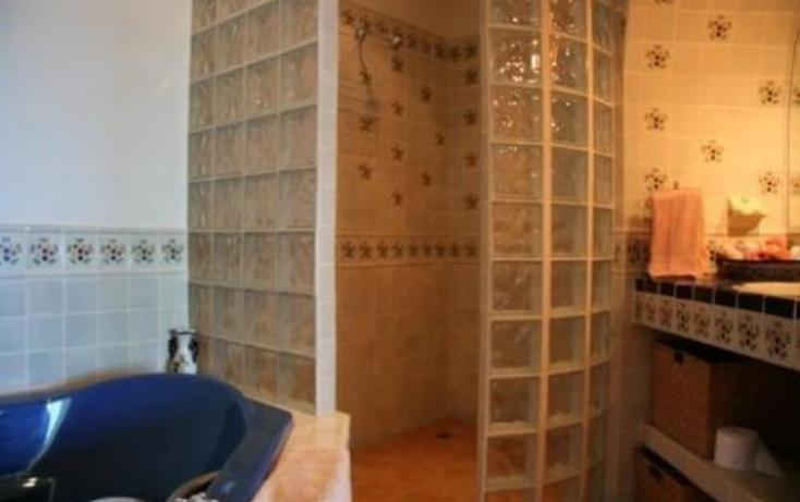 Foto de departamento en venta en  148, las hadas, manzanillo, colima, 1397007 No. 18