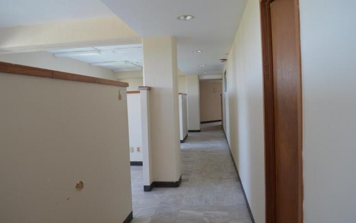 Foto de edificio en venta en  148, zona hotelera, benito juárez, quintana roo, 1496915 No. 02