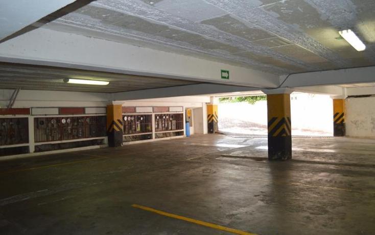 Foto de edificio en venta en  148, zona hotelera, benito juárez, quintana roo, 1496915 No. 05