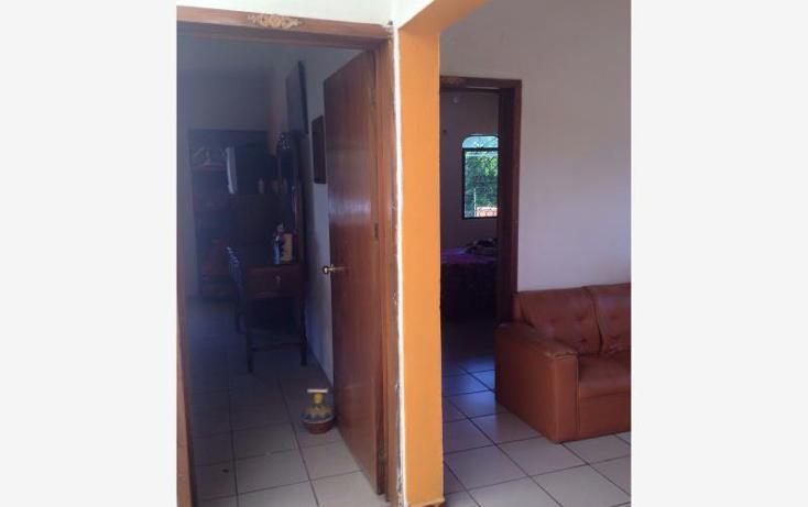 Foto de casa en venta en  14855, josefa ortiz de domínguez, colima, colima, 1518562 No. 14