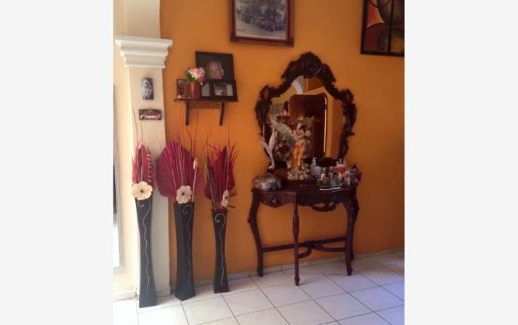 Foto de casa en venta en  14855, l?zaro c?rdenas, colima, colima, 1518562 No. 02