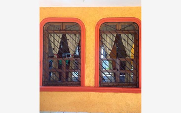 Foto de casa en venta en  14855, l?zaro c?rdenas, colima, colima, 1518562 No. 03