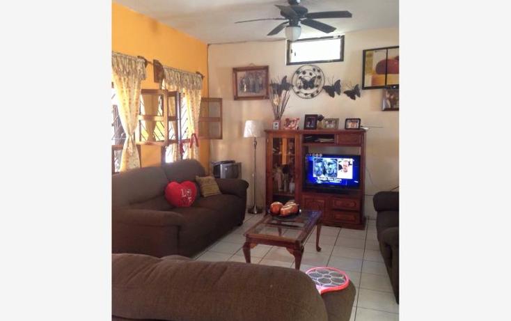 Foto de casa en venta en  14855, l?zaro c?rdenas, colima, colima, 1518562 No. 05