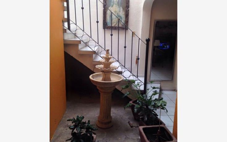 Foto de casa en venta en  14855, l?zaro c?rdenas, colima, colima, 1518562 No. 08