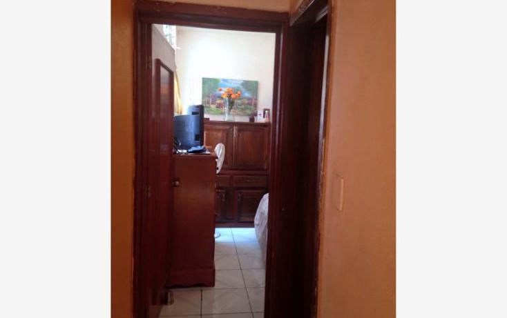 Foto de casa en venta en  14855, l?zaro c?rdenas, colima, colima, 1518562 No. 09