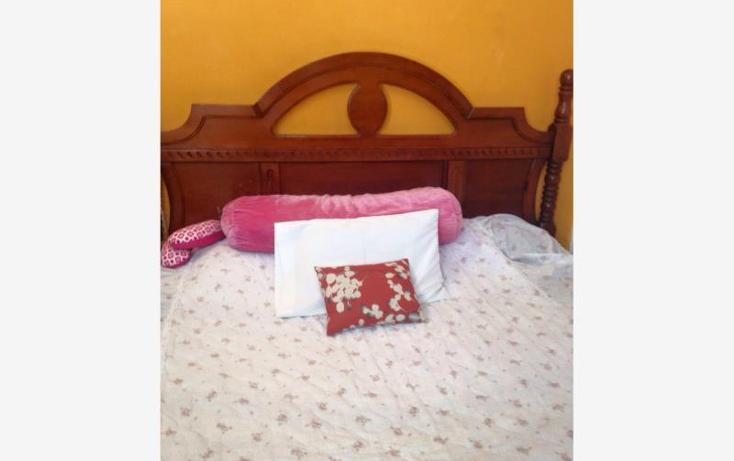 Foto de casa en venta en  14855, l?zaro c?rdenas, colima, colima, 1518562 No. 11