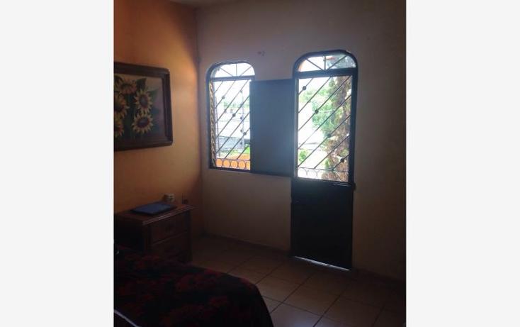 Foto de casa en venta en  14855, l?zaro c?rdenas, colima, colima, 1518562 No. 16