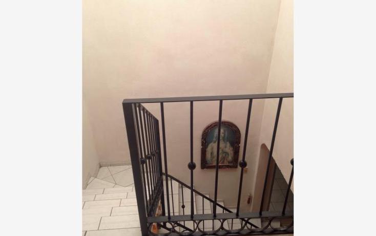 Foto de casa en venta en  14855, l?zaro c?rdenas, colima, colima, 1518562 No. 19