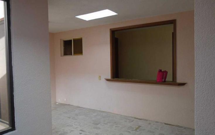 Foto de casa en venta en  149, central, nezahualcóyotl, méxico, 1780616 No. 03