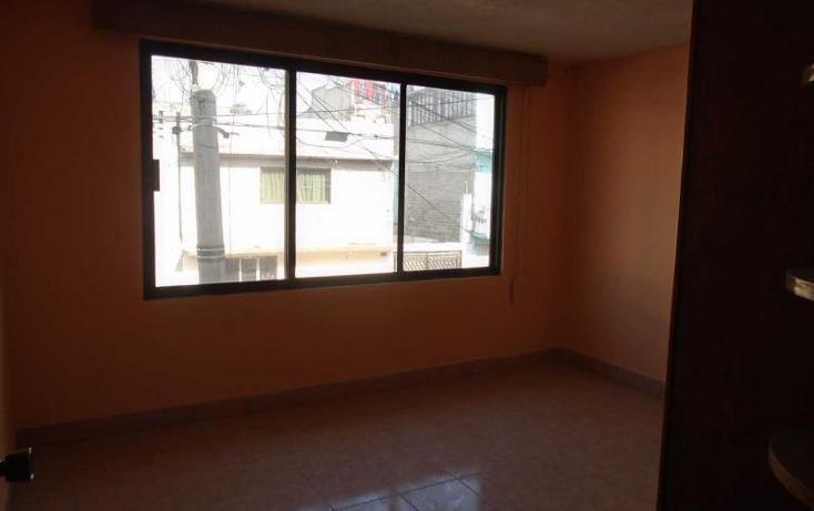 Foto de casa en venta en  149, central, nezahualcóyotl, méxico, 1780616 No. 07