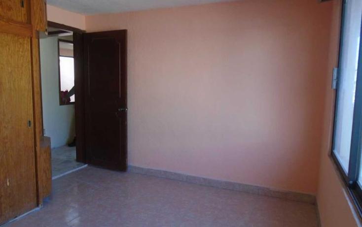 Foto de casa en venta en  149, central, nezahualcóyotl, méxico, 1780616 No. 09