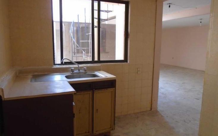 Foto de casa en venta en  149, central, nezahualcóyotl, méxico, 1780616 No. 10