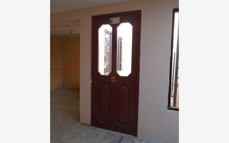 Foto de casa en venta en  149, central, nezahualcóyotl, méxico, 1780616 No. 11