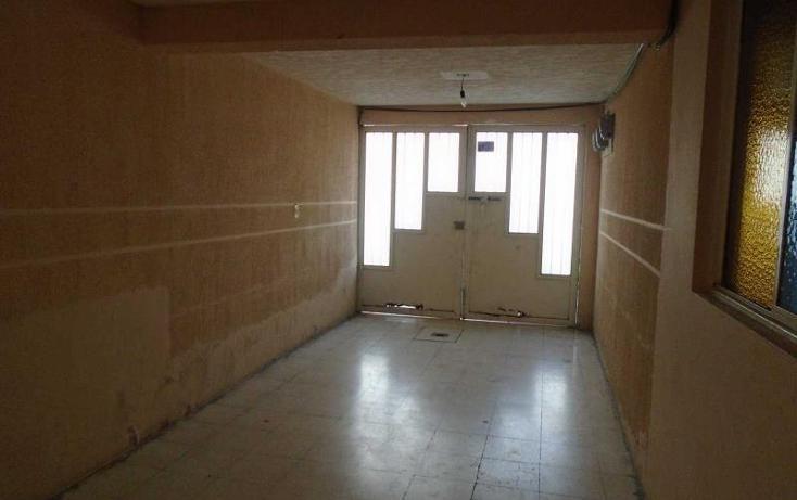 Foto de casa en venta en  149, central, nezahualcóyotl, méxico, 1780616 No. 12