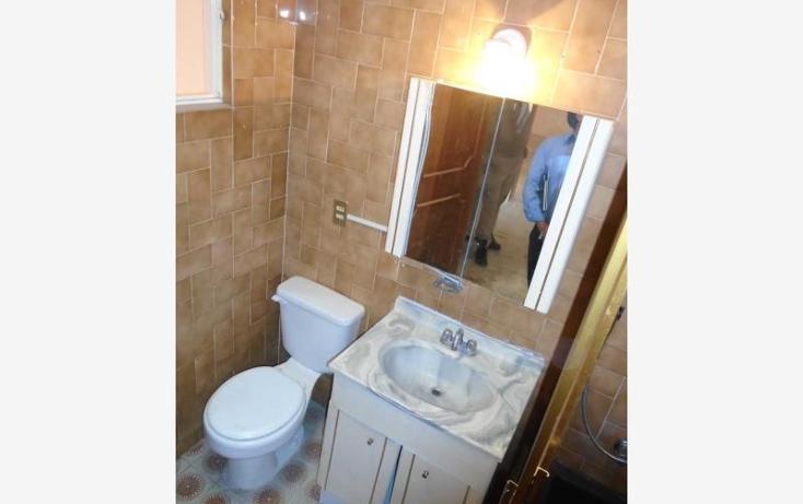 Foto de casa en venta en  149, central, nezahualcóyotl, méxico, 1780616 No. 14