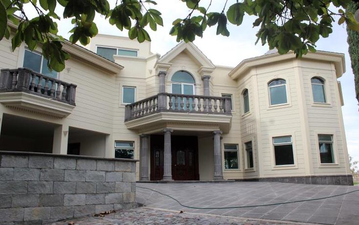 Foto de casa en venta en  149, el palomar, tlajomulco de zúñiga, jalisco, 1946328 No. 01