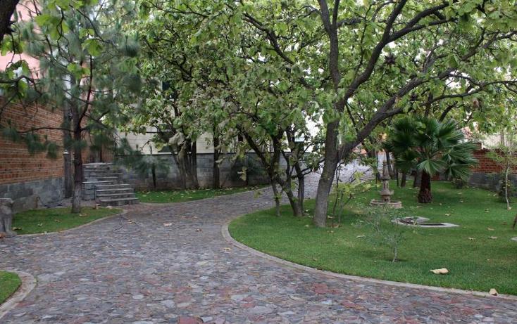 Foto de casa en venta en  149, el palomar, tlajomulco de zúñiga, jalisco, 1946328 No. 04