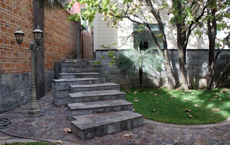 Foto de casa en venta en  149, el palomar, tlajomulco de zúñiga, jalisco, 1946328 No. 06