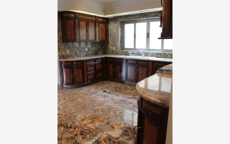 Foto de casa en venta en  149, el palomar, tlajomulco de zúñiga, jalisco, 1946328 No. 10