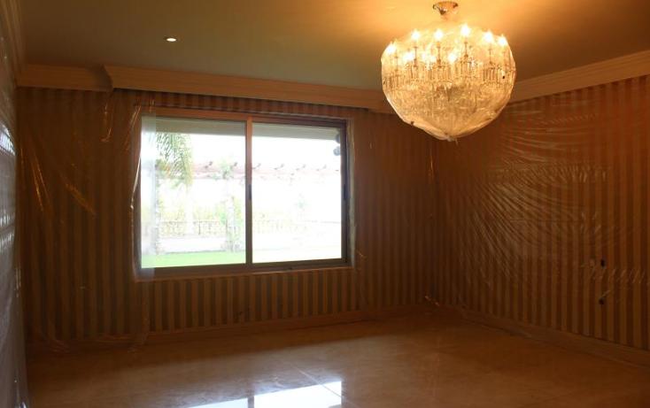 Foto de casa en venta en  149, el palomar, tlajomulco de zúñiga, jalisco, 1946328 No. 11