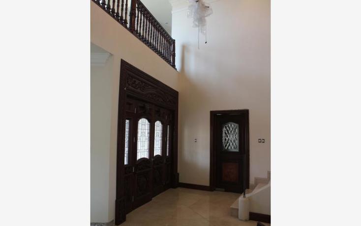 Foto de casa en venta en  149, el palomar, tlajomulco de zúñiga, jalisco, 1946328 No. 18