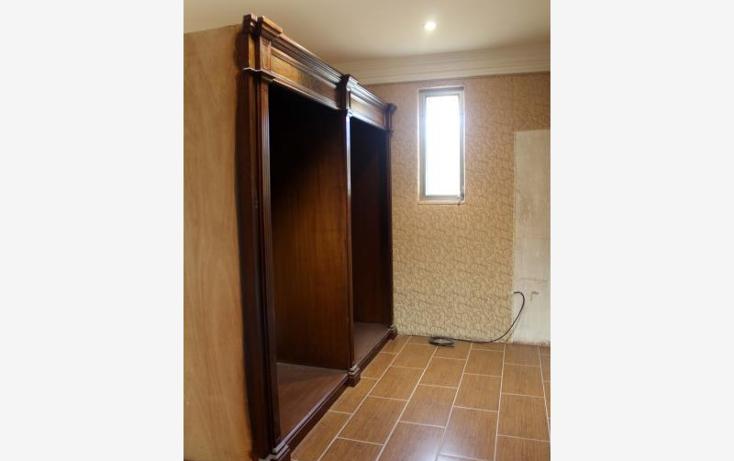 Foto de casa en venta en  149, el palomar, tlajomulco de zúñiga, jalisco, 1946328 No. 21