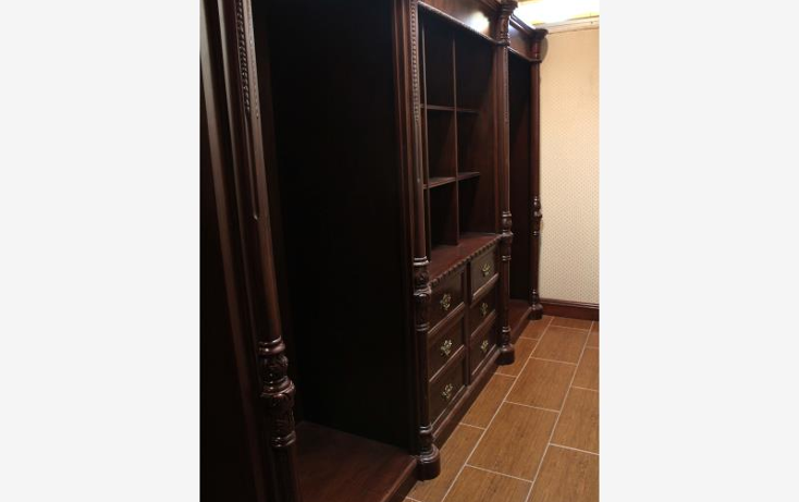 Foto de casa en venta en  149, el palomar, tlajomulco de zúñiga, jalisco, 1946328 No. 24