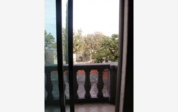 Foto de casa en venta en  149, el palomar, tlajomulco de zúñiga, jalisco, 1946328 No. 27