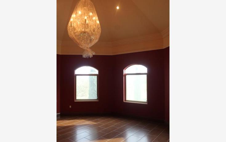 Foto de casa en venta en  149, el palomar, tlajomulco de zúñiga, jalisco, 1946328 No. 29