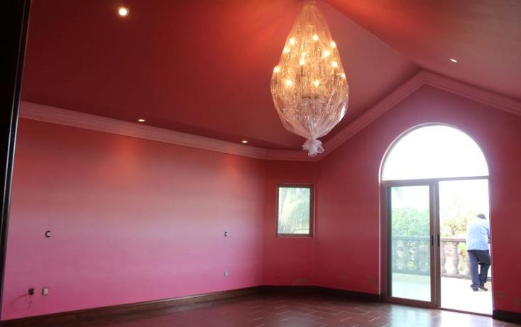 Foto de casa en venta en  149, el palomar, tlajomulco de zúñiga, jalisco, 1946328 No. 30