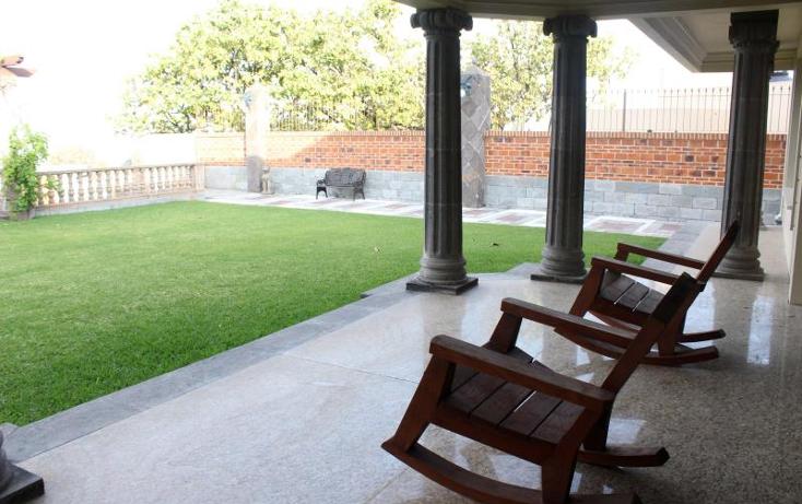 Foto de casa en venta en  149, el palomar, tlajomulco de zúñiga, jalisco, 1946328 No. 32