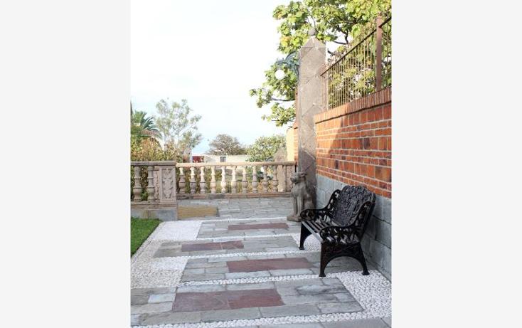 Foto de casa en venta en  149, el palomar, tlajomulco de zúñiga, jalisco, 1946328 No. 34