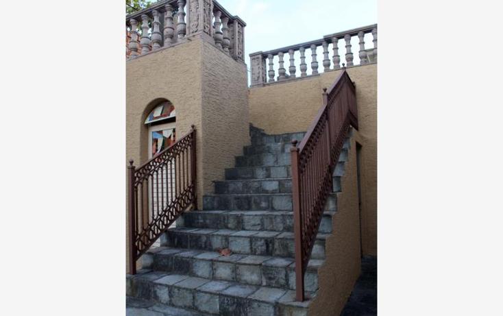 Foto de casa en venta en  149, el palomar, tlajomulco de zúñiga, jalisco, 1946328 No. 40
