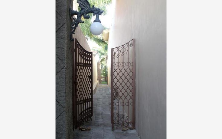 Foto de casa en venta en  149, el palomar, tlajomulco de zúñiga, jalisco, 1946328 No. 42