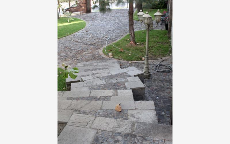 Foto de casa en venta en  149, el palomar, tlajomulco de zúñiga, jalisco, 1946328 No. 43