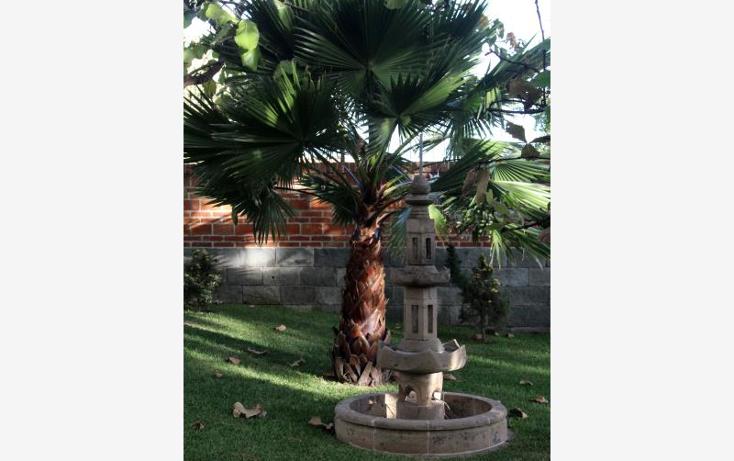 Foto de casa en venta en  149, el palomar, tlajomulco de zúñiga, jalisco, 1946328 No. 44